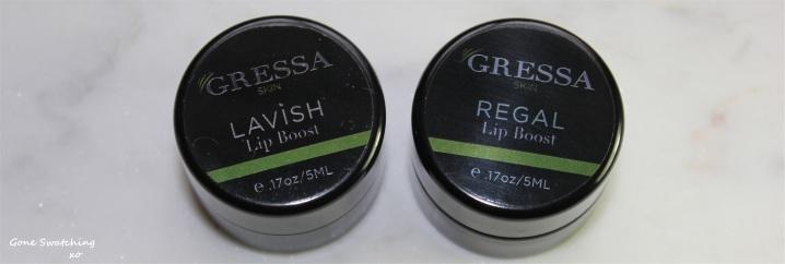gressa-small