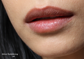 Gressa Lip Boost Lavish - 1 layer