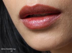 Gressa Lip Boost Lavish - 2 layers