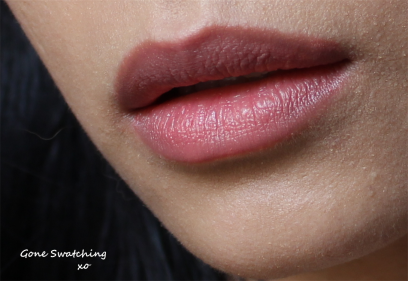 RMS Beauty Lip2Cheek Modest - 2 layers