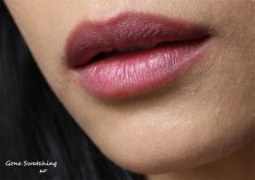 Gressa Lip Boost Radiant - 1 layer