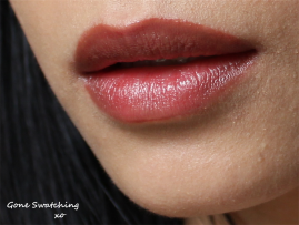 Gressa Lip Boost Regal - 2 layers
