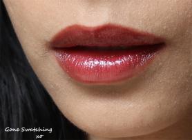 Gressa Lip Boost Regal - 3 layers