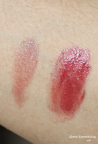 Gressa Skin Review and Swatches - Gone Swatching xo