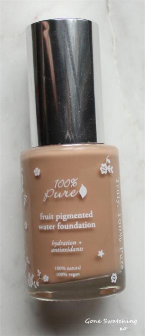 golden-peach-bottle