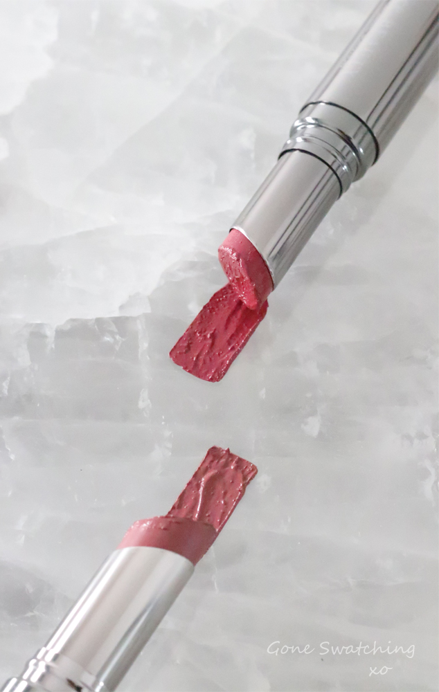 Juice-Beauty-Lip-Cream-Phyto-Pigments-Review-and--Product-Swatches.-Syrah-and-Cabernet.-Gone-Swatching-xo