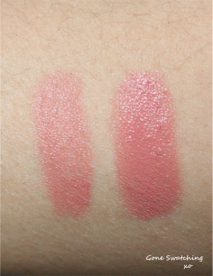 PHYTO-PIGMENTS Luminous Lip Crayon by Juice Beauty #4