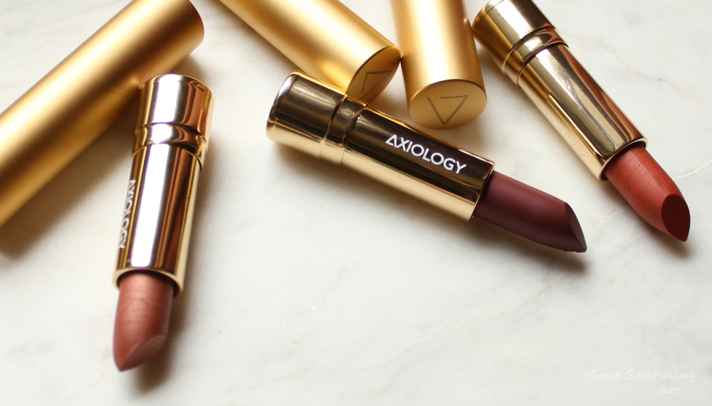 Axiology-Clean-and-palm-oil-free-lipstick-review-and-swatches.-Gone-Swatching-xo