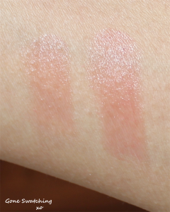 nude-arm-swatch