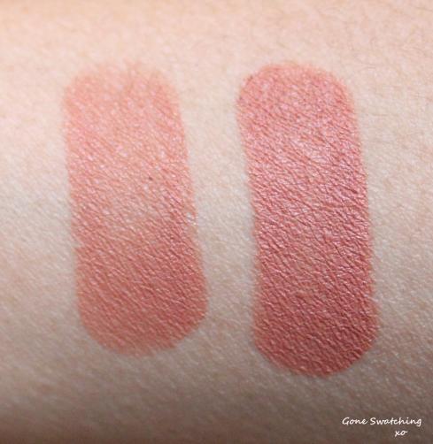 Lipstick by Kjaer Weis #14