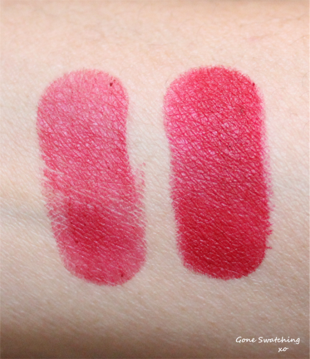 Lipstick by Kjaer Weis #18