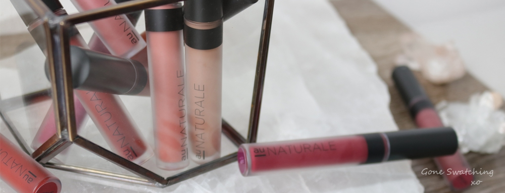 Au-Naturale-Lipstain-Neutral-and-Bold-Collection-swatches