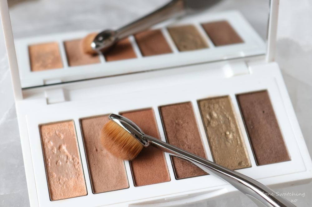 Ere-Perez-Chamomile-Eyeshadow-Palette-Review-Gorgeous