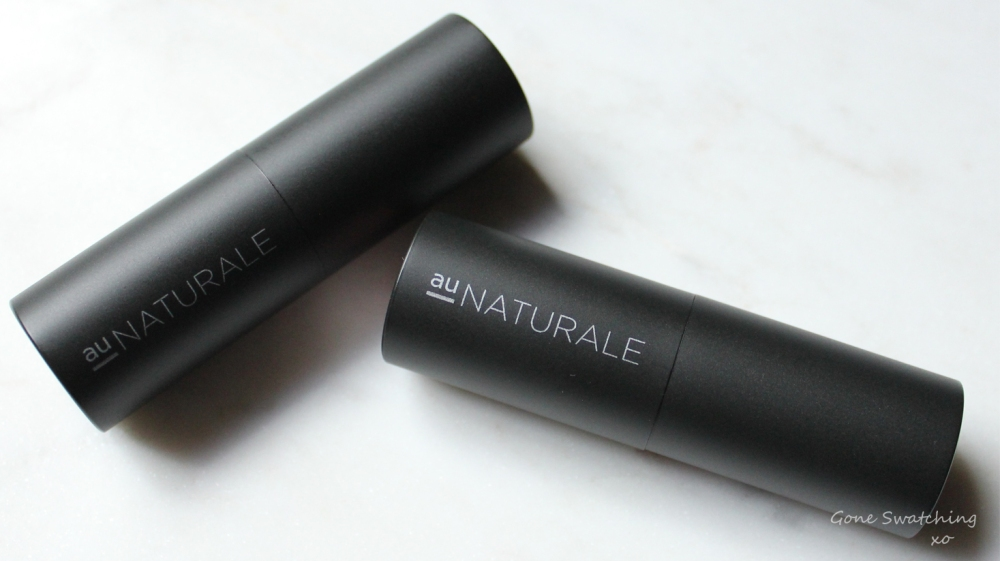 Au-Naturale-eternity-lipstick.-Packaging