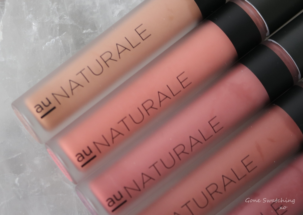 Au-Naturale-Lipstain-Neutral-Collection-swatches-and-review.-Gone-Swatching-xo