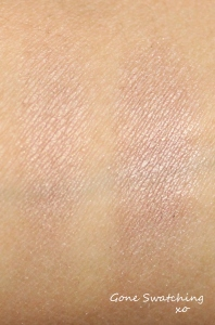 RMS Beauty Swift Shadows Review and Swatches - Tempting Touch 71