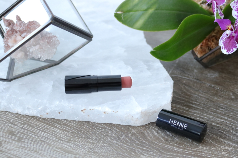 Henne-Organics-Luxury-Liptint-Review-and-Swatches-packaging.-Gone-Swatching-xo
