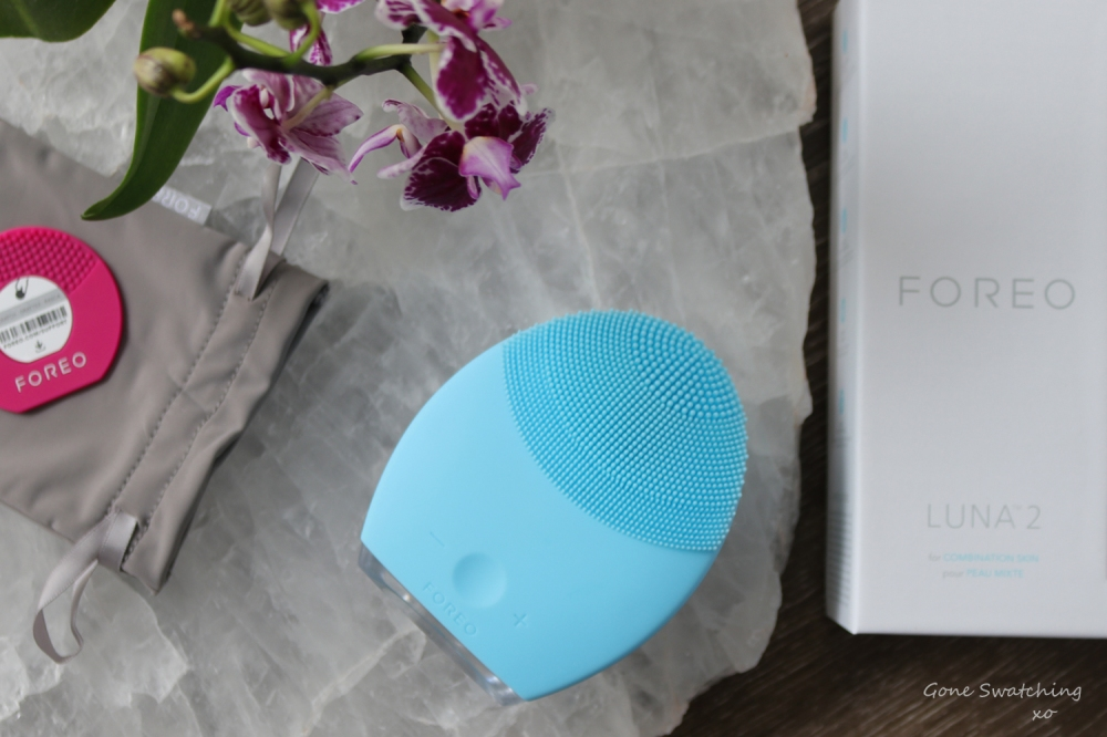 Foreo-Luna-2-Test-and-Review.-A-Green-Beauty-Blogger's-Opinion