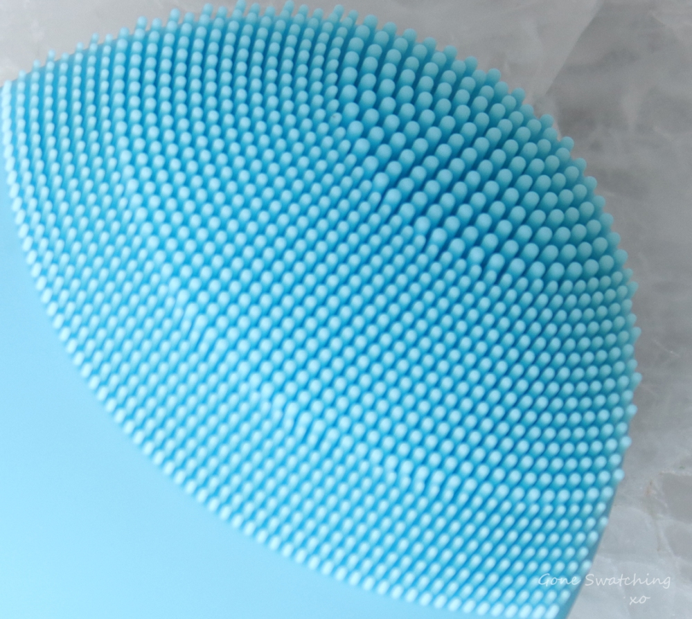 Foreo-Luna-2-Test-and-Review.Testing-the-Combination-model
