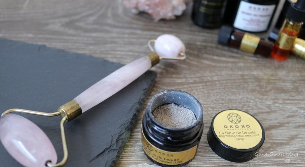 Okoko-Cosmetiques-Skincare-Review-Le-boue-de-beaute