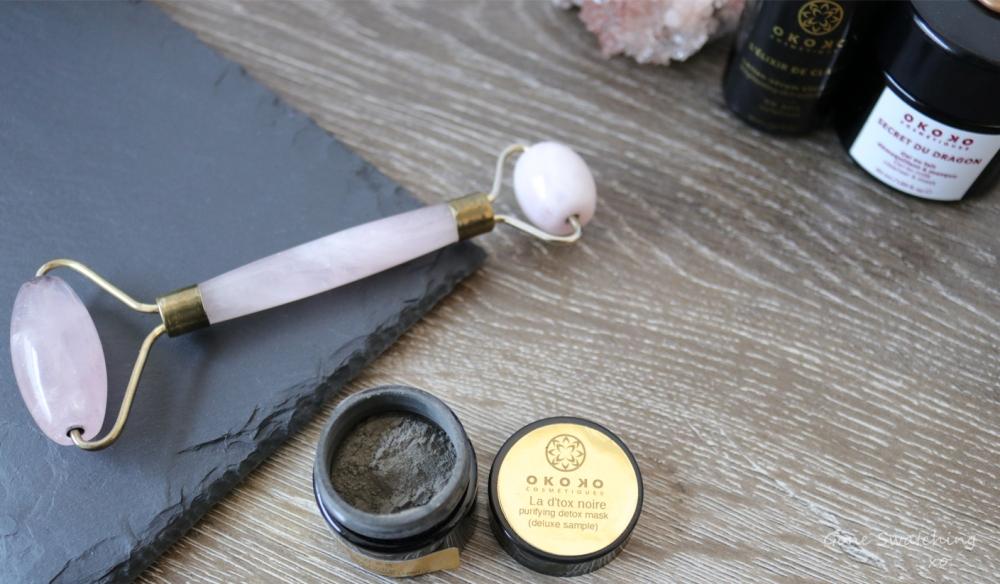 Okoko-Cosmetiques-Skincare-Review-Le-detox-noire