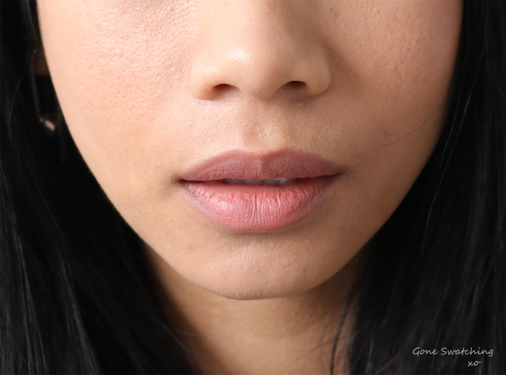 Kjaer-Weis-Cream-Blush-Review-and-Swatches-Joyful-Gone-Swatching-xo