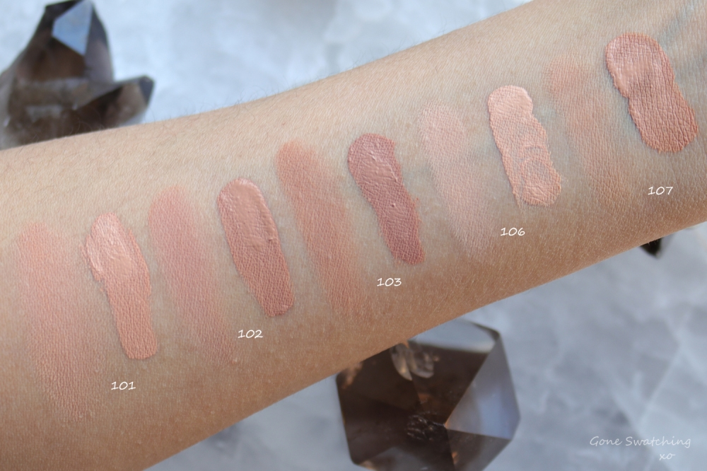 Nu-Evolution-Foundation-Review-and-Swatches---Gone-Swatching-xo