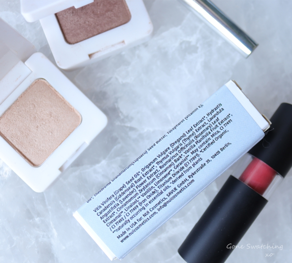 Nui-Cosmetics-Lipstick-ingredients-Gone-Swatching-xo