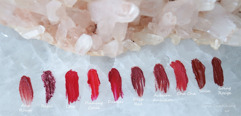 10-Organic,-Natural-and-Cruelty-Free-Red-Lipsticks