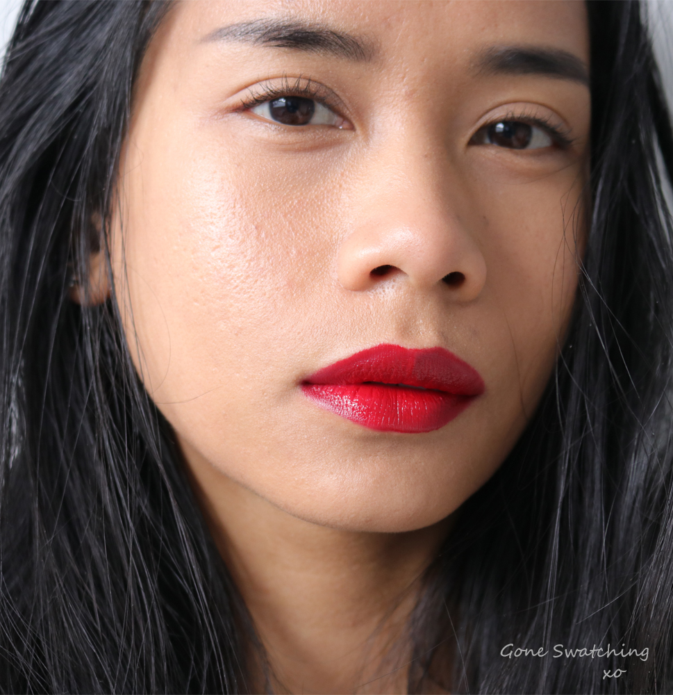 10-Organic,-Natural-and-Cruelty-Free-Red-Lipsticks.-Fitglow-Lip-Colour-Cream-in-Love