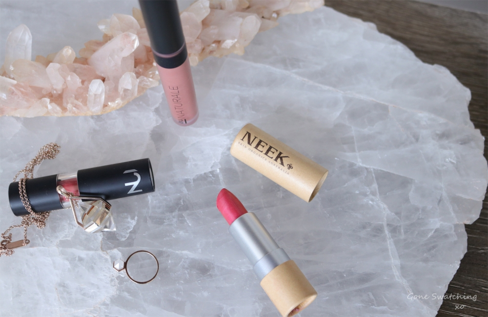 4-Organic,-Vegan-and-Non-Toxic-Coral-Lipsticks