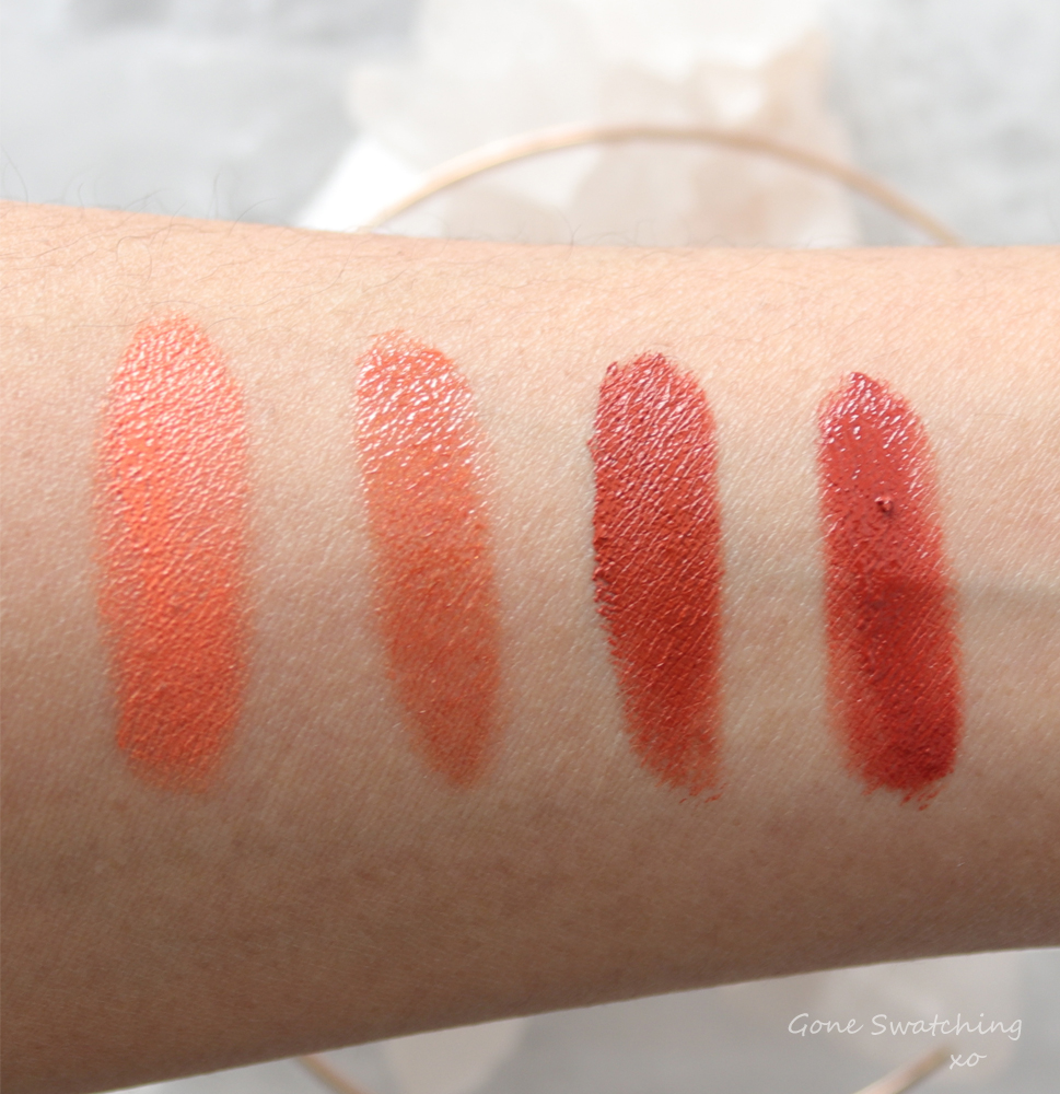 4-Organic,-Natural-and-non-toxic-Lipsticks-to-try-Swatches