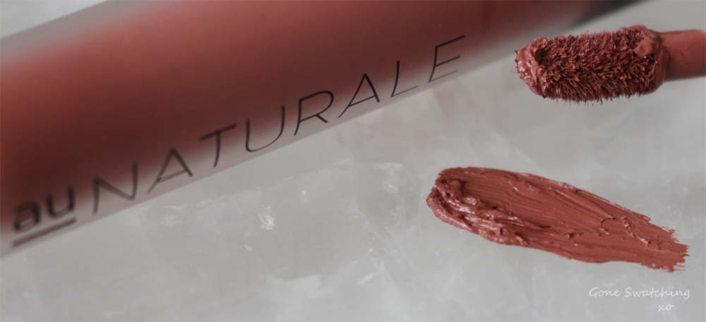 best-natural-makeup-of-2018.-au-naturale-lip-stain-su-stain-in-mousse.-gone-swatching-xo