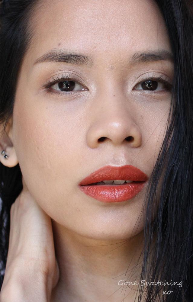 Bittersweet-Lipstick-Swatch.-Nudus-Australia.-Gone-Swatching-xo