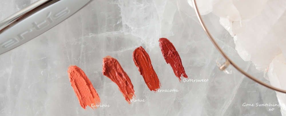 Organic,-Natural-and-non-toxic-Lipsticks-to-try-Swatches.-Gone-Swatching-xo