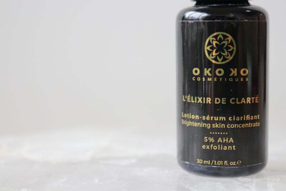 best-natural-skincare-of-2018.-okokocosmetiques-l27elixir-de-clarte.-gone-swatching-xo