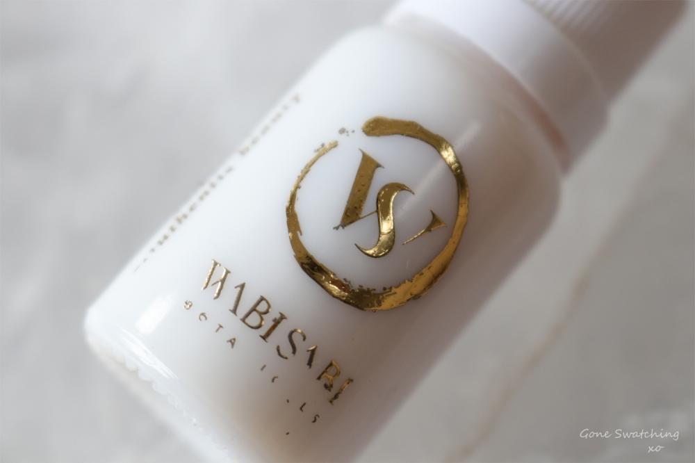 best-natural-skincare-of-2018.-wabi-sabi-botanicals-light-reveal.-gone-swatching-xo