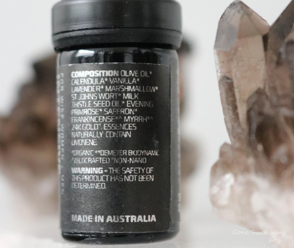 lepaar-skincare-review.-renewal-night-elixir-ingredients