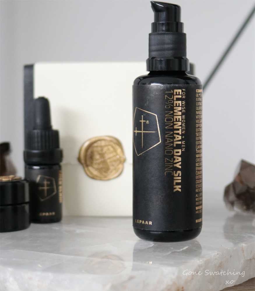 elemental-day-silk.-lepaar-skincare-review.-wholistic2c-luxury-australian.-sun-infused2c-biodynamic-and-organic