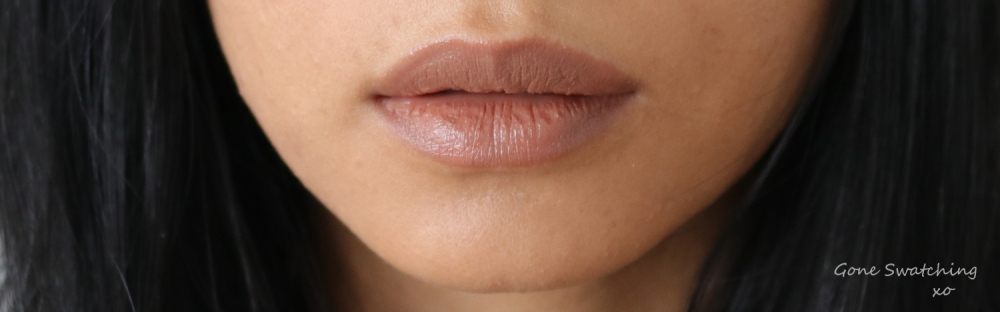 Ere Perez Cacao Lip Colour Mingle-Lip-Swatch.-Gone-Swatching-xo