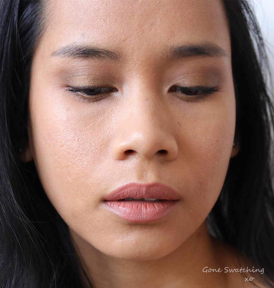 Ere-Perez-Chamomile-Eyeshadow-Palette-Gorgeous-Makeup-Look.-Gone-Swatching-xo