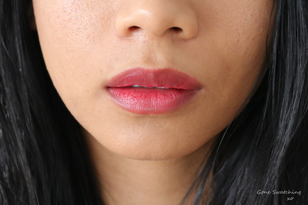 Ere-Perez-Dash-Lip-Swatch.-Review-and-Swatches
