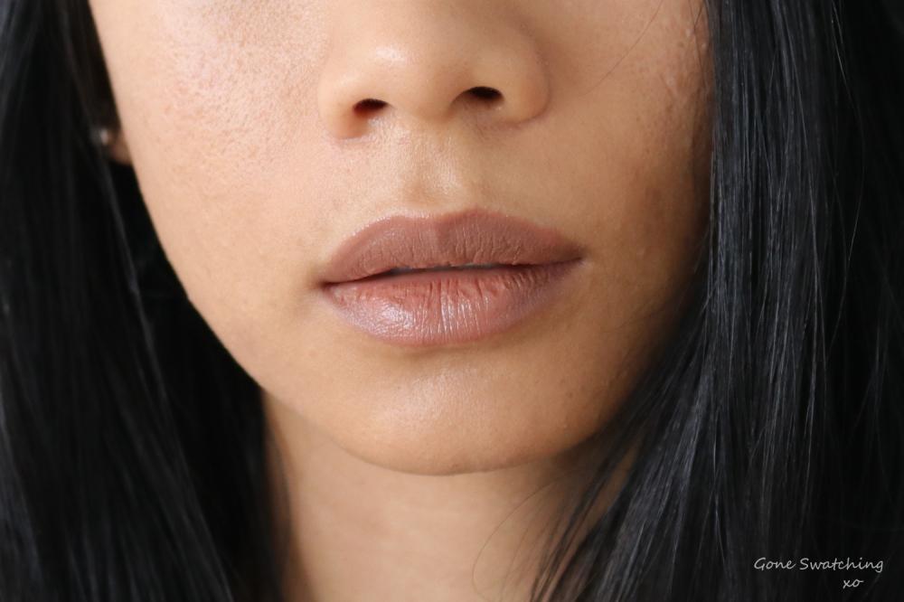 Ere-Perez-Mingle-Lip-Swatch2