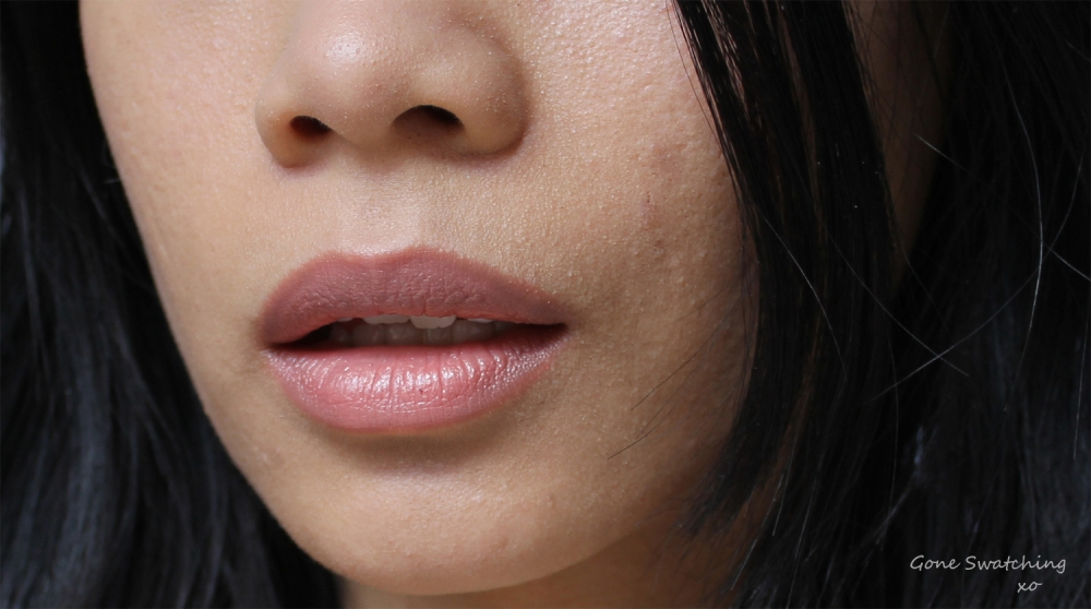 Gressa-Lip-Boost-Review-and-Swatches---Bare