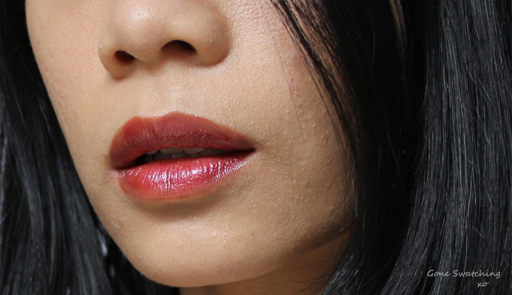 Gressa-Lip-Boost-Review-and-Swatches---Lavish