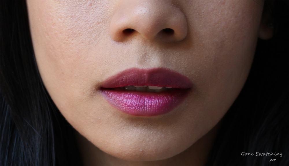 Gressa-Lip-Boost-Review-and-Swatches---Radiant