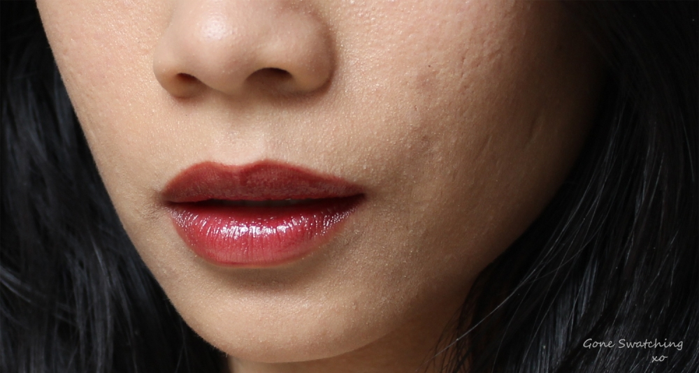 Gressa-Lip-Boost-Review-and-Swatches---Regal