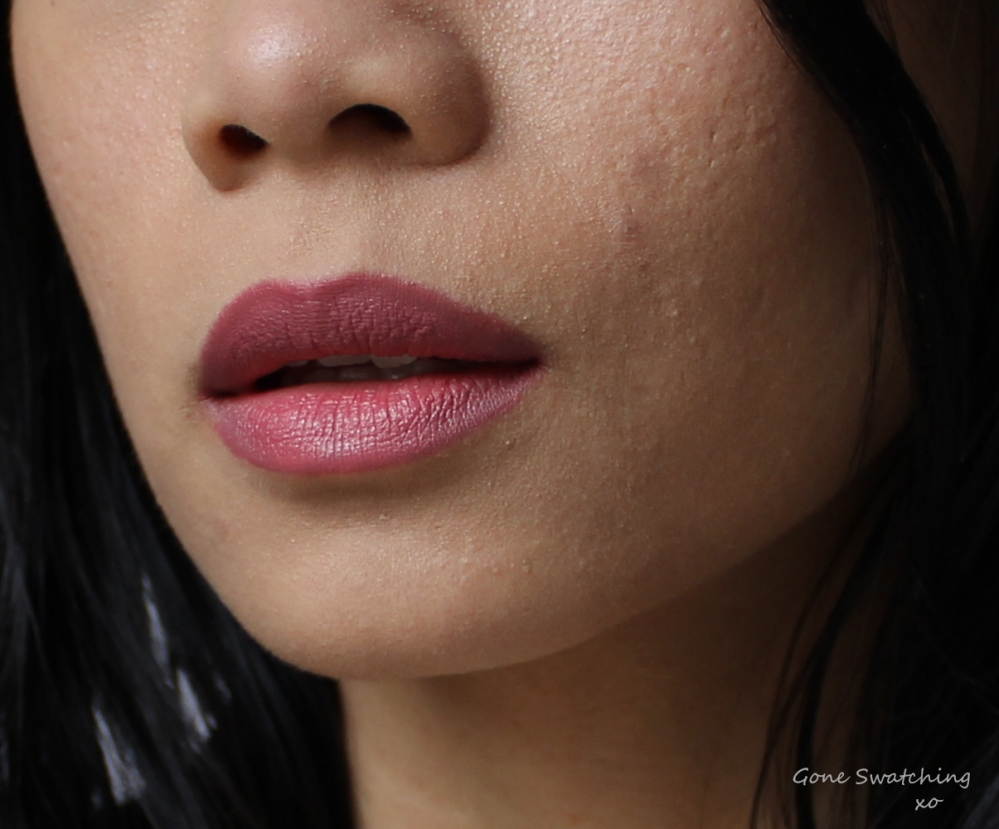 Ilia-Beauty-Lipstick-Crayon-Review-and-Swatches.-Dress-you-up