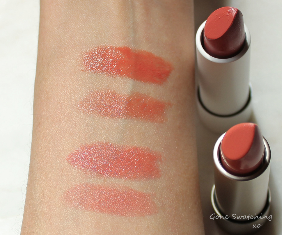 Ilia-Tinted-Lip-Conditioner-Swatches.-Gone-Swatching-xo