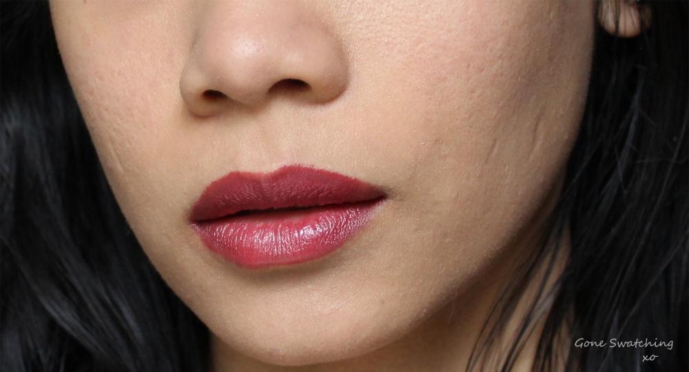 Juice-Beauty-Lip-Cream.-Phyto-pigments.-Cabernet-swatch